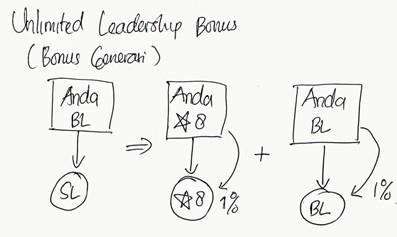 bonus leadership 2