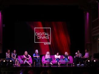 Digital Divas 2018