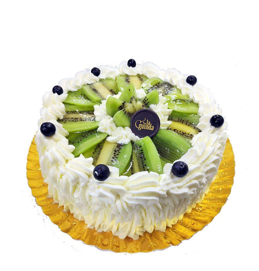 tarta-de-frutas-naturales