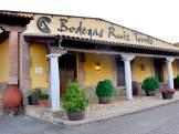 Bodega-Ruiz-Torres-3