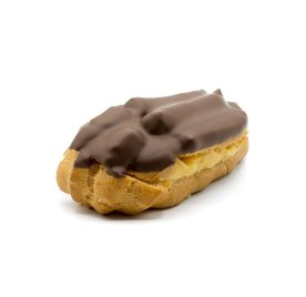 Petisu-de-chocolate-e1606155715136.jpg