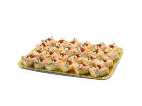 bandeja-salmon-1.jpg