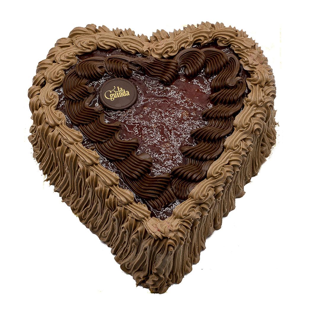 tarta-corazon-pastelera-2