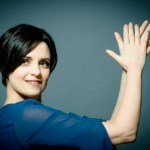 Stefania Patanè - New Focus