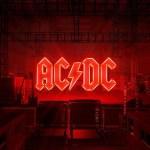 AC/DC nuovo album
