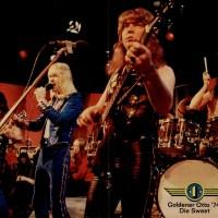 Sweet 1975