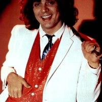 Patrick Hernandez 1979