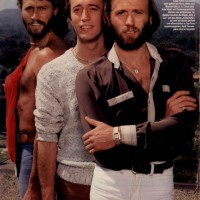 Bee Gees 1981