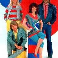 ABBA 1981