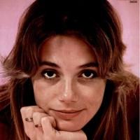 Peggy Lipton 1973