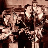 Beatles 1978 (1966)