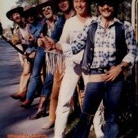 Truck Stop 1980