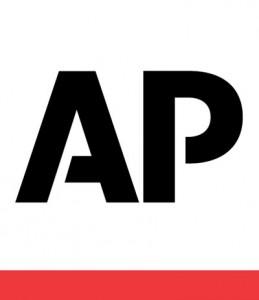 logo_AP_new