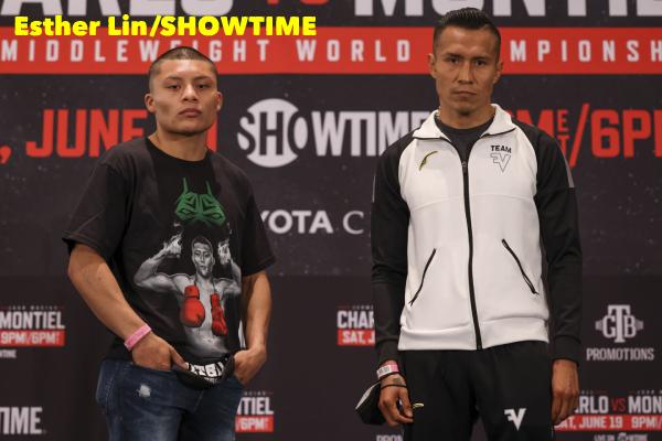 0008_Isaac_Cruz_and_Fernando_Vargas