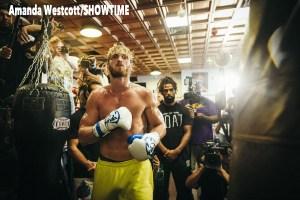 20210602 Showtime - Mayweather v Paul - Miami - Logan Work Out - WESTCOTT-026