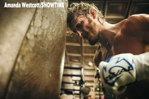 20210602 Showtime - Mayweather v Paul - Miami - Logan Work Out - WESTCOTT-030