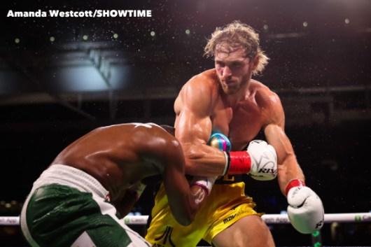 20210606 Showtime - Mayweather v Paul - Fight Night - WESTCOTT-103