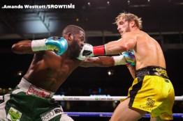 20210606 Showtime - Mayweather v Paul - Fight Night - WESTCOTT-105