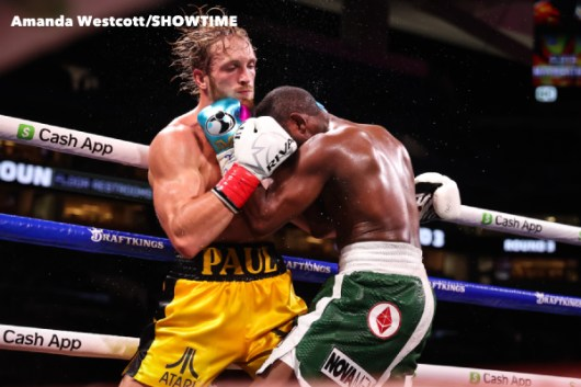 20210606 Showtime - Mayweather v Paul - Fight Night - WESTCOTT-110