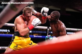 20210606 Showtime - Mayweather v Paul - Fight Night - WESTCOTT-114
