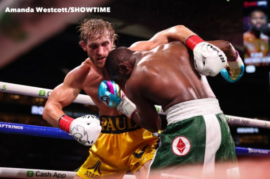 20210606 Showtime - Mayweather v Paul - Fight Night - WESTCOTT-123