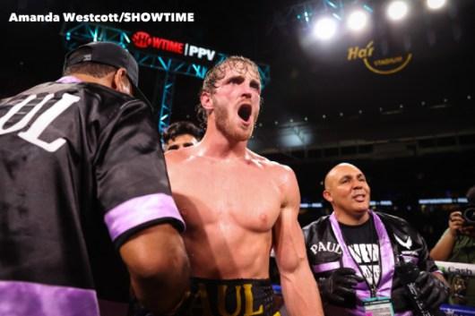 20210606 Showtime - Mayweather v Paul - Fight Night - WESTCOTT-134