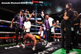 20210606 Showtime - Mayweather v Paul - Fight Night - WESTCOTT-135
