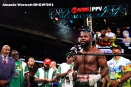 20210606 Showtime - Mayweather v Paul - Fight Night - WESTCOTT-140