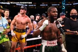 20210606 Showtime - Mayweather v Paul - Fight Night - WESTCOTT-141