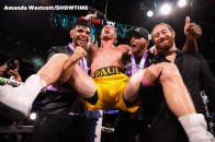20210606 Showtime - Mayweather v Paul - Fight Night - WESTCOTT-144