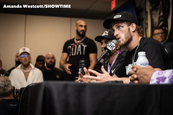 20210606 Showtime - Mayweather v Paul - Fight Night - WESTCOTT-150