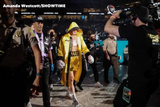 20210606 Showtime - Mayweather v Paul - Fight Night - WESTCOTT-78