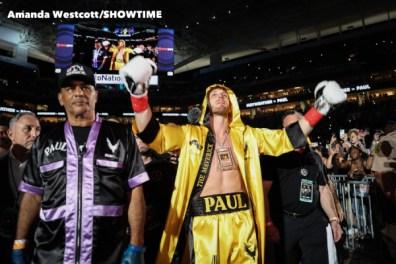 20210606 Showtime - Mayweather v Paul - Fight Night - WESTCOTT-80