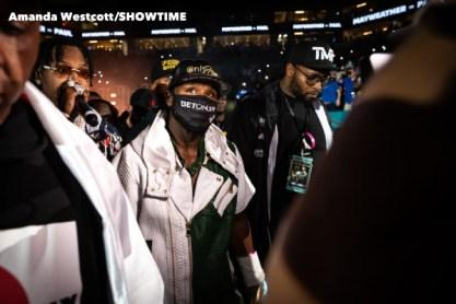 20210606 Showtime - Mayweather v Paul - Fight Night - WESTCOTT-88
