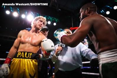 20210606 Showtime - Mayweather v Paul - Fight Night - WESTCOTT-97