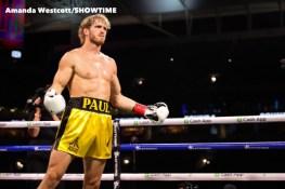 20210606 Showtime - Mayweather v Paul - Fight Night - WESTCOTT-99