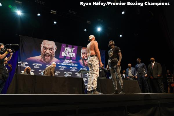 Fury vs Wilder 3 Kickoff Presser - 6.15.21_07_24_2021_Presser_Ryan Hafey _ Premier Boxing Champions17