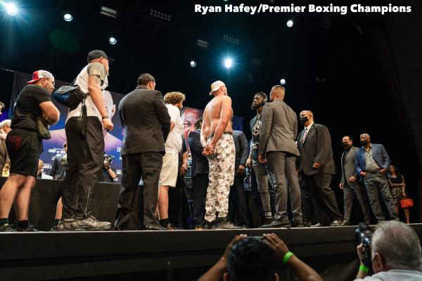 Fury vs Wilder 3 Kickoff Presser - 6.15.21_07_24_2021_Presser_Ryan Hafey _ Premier Boxing Champions20