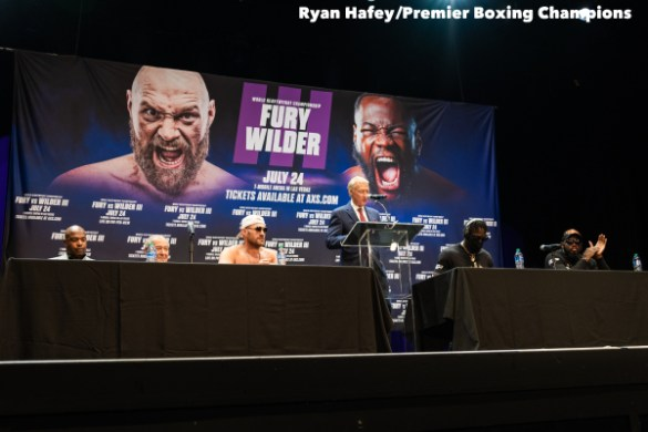Fury vs Wilder 3 Kickoff Presser - 6.15.21_07_24_2021_Presser_Ryan Hafey _ Premier Boxing Champions26