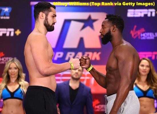 Guido_Vianello_vs_Marlon_Williams_pound_fist