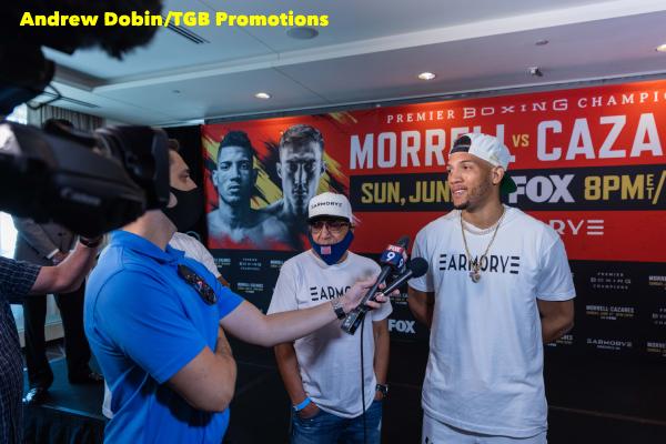 Press Conference-34