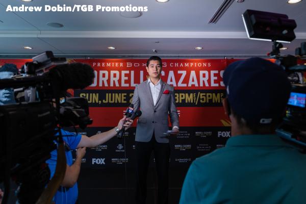 Press Conference-6