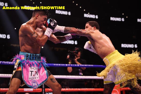 SHO-Davis-Barrios-PPV-Atlanta-Fight-Night-WESTCOTT-103 (1)