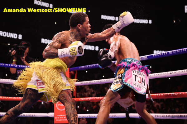 SHO-Davis-Barrios-PPV-Atlanta-Fight-Night-WESTCOTT-111 (1)