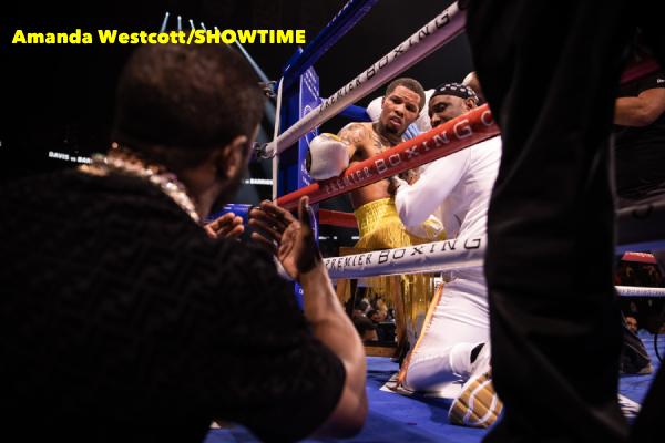 SHO-Davis-Barrios-PPV-Atlanta-Fight-Night-WESTCOTT-117