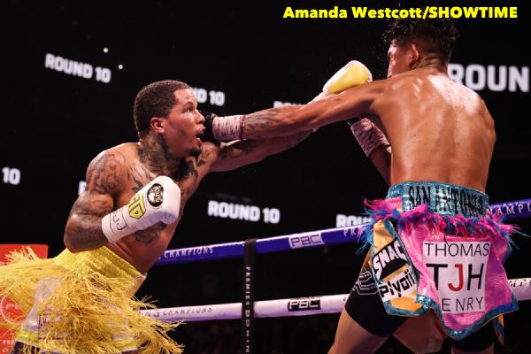 SHO-Davis-Barrios-PPV-Atlanta-Fight-Night-WESTCOTT-122
