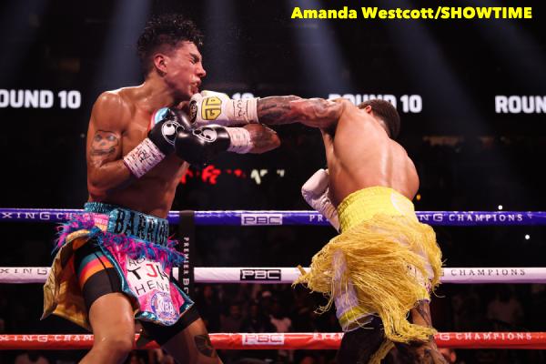 SHO-Davis-Barrios-PPV-Atlanta-Fight-Night-WESTCOTT-126