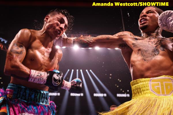 SHO-Davis-Barrios-PPV-Atlanta-Fight-Night-WESTCOTT-128