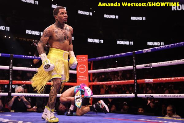 SHO-Davis-Barrios-PPV-Atlanta-Fight-Night-WESTCOTT-130