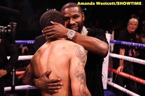 SHO-Davis-Barrios-PPV-Atlanta-Fight-Night-WESTCOTT-134